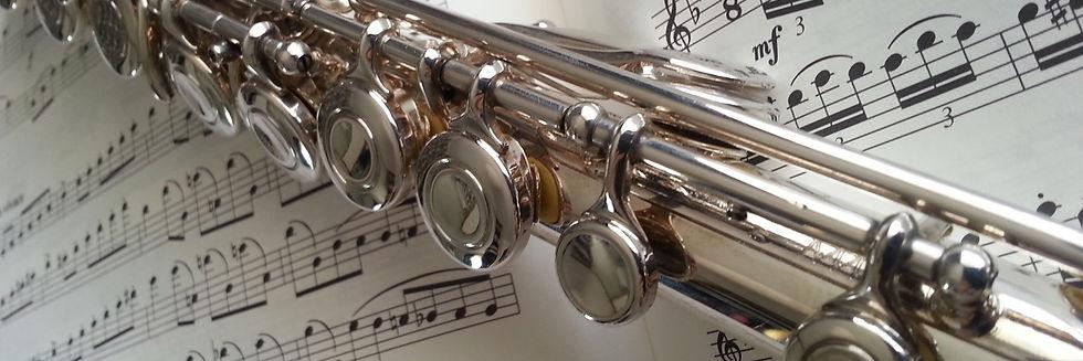 Flute_Music_banner.jpg