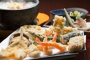 MARUNOUCHI_winter_dinner.jpg