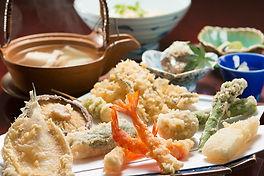 MARUNOUCHI_autumn_dinner.jpg