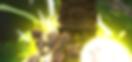 백악기 미션02-01.png