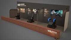 VR과학탐험대.png