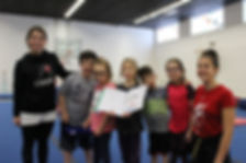image groupe gym.JPG