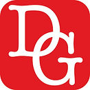 DG_Logo_300x300.jpg