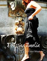 Dressing Amelia cover.jpg