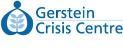 Gerstein-centre-logo.jpg
