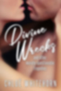 DIVINE WRECKS ebook-200x300.jpg