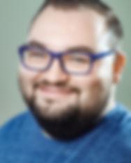 BrandonGHeadshot.jpg