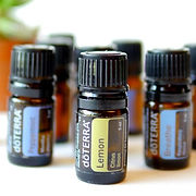 doterra%20oils%20closeup_edited.jpg