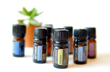 doterra oils closeup.jpg