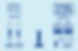 gfm-handcontrolunit-grafik1.png
