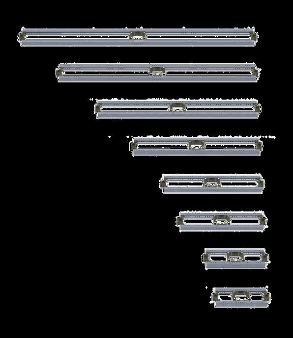 GF-Slider-Rahmenlängen-schräg-(2).png