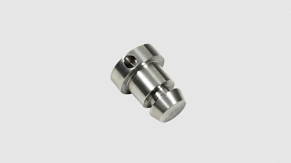 AL-1536 — Grip Kit wheel connection bolt (inside thread M10)
