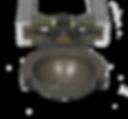 slider-150mmnosemount.png