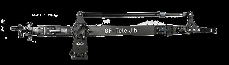 TeleJib.png