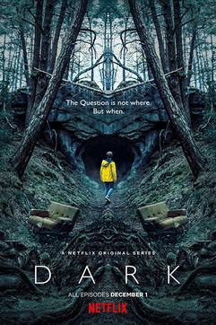 Dark (2017- )