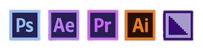 adobe icons.png