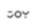 joy%20logo_edited.png