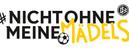 180309_Signet_2zeiler_DFB_Logo_positiv_RGB.jpg
