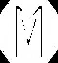 SVM-Logo_wei·.png