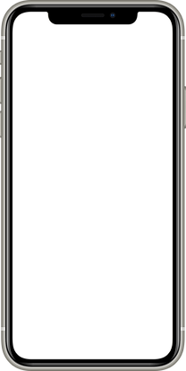 searchpng.com-iphone-11-mockup-png-free-