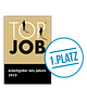 TopJob_2019-1_bearbeitet.png