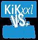 Social_Media_KiKxxl_vs._Corona.png