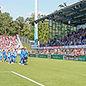 Stadionwerbung.jpg