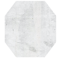 FORM_WEISS_BETON.png