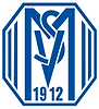 SVM-Logo_wei·-blau.png