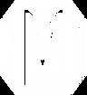 SVM-Logo_weiß.png