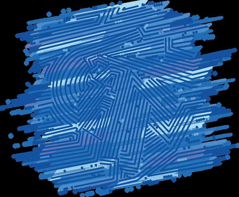 Struktur_Dots_Grunge_blau.png