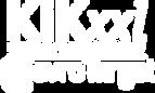 Logo_KiKxxl_Evrotarget_weiß.png