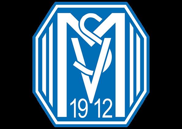 6534_2019_07_31_SVM_Logo.png