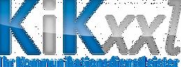 KiKxxl_21-1024x379.png