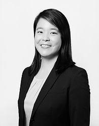 Olivia Tan.jpg