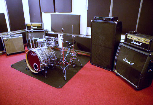 Rehearsal Studio_edited.jpg