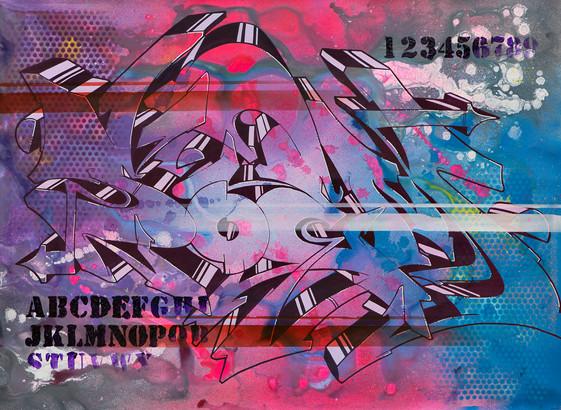 soem abstract 1