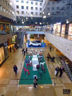 Expo Illa Diagonal