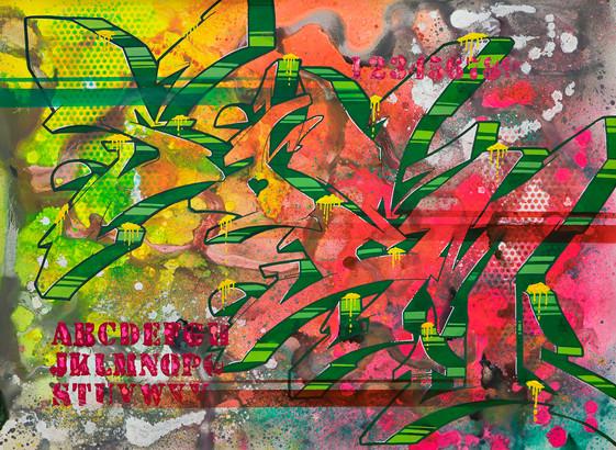 soem abstract 3