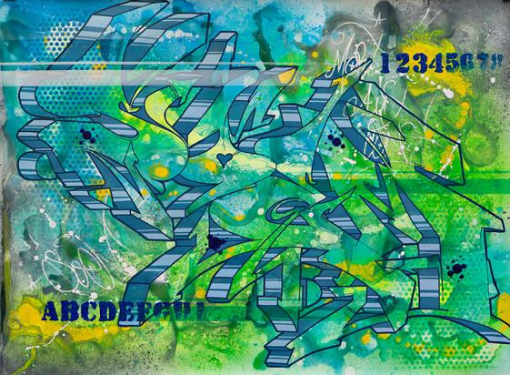 soem abstract 2