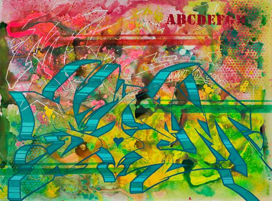 soem abstract 4