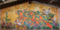 DaniSoem-18-03-12-001.jpg