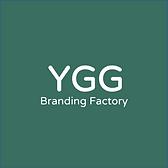 logo YGG מרובע