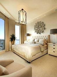 שיפוץ חדר השינה