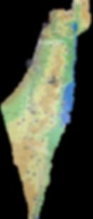 שיפוץ בירושלים.png