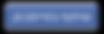 שיתוף פייסבוק.png