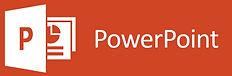 powerpint.jpg
