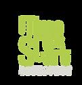 TimeToStart logo.webp