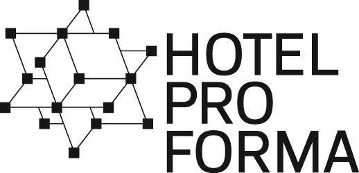 HPF-logo