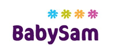 logo-babysam